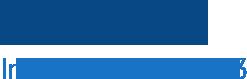 Welt & Co. e.U. - Logo